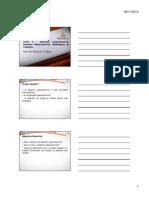 A2 Videoaula Online ADM2 Processos Administrativos Tema 5 Impressao