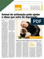 Maturidade_Animal_Idoso_160314[1]