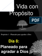 Planeado para agradar aDios.pptx