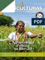 Agriculturas_2012.06 - Vol. 9 n. 1.pdf