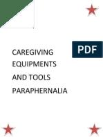 Caregivingequipments 120914044447 Phpapp02 (1)