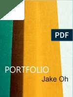 P9jake_Oh.pdf