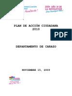 PAPCGS2010