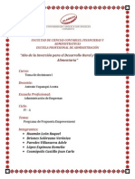 Programa Empowerment Raquelita (1) 2013