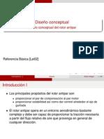 disenoRotorAntipar0708.pdf