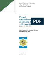 Plan_09