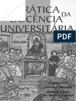 Livro Docencia Universitaria_texto Malusa_bx