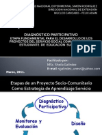 3diagnsticoparticipativo-110801003808-phpapp02