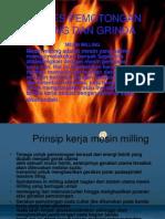 prosespemotonganmillingdangrinda-140314004410-phpapp02