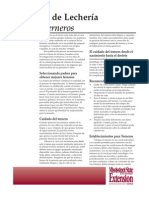 p2390.pdf