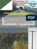 Diapositivas Taller de Investigacion