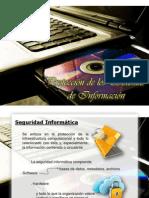Expo Seguridadinformatica