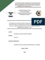 Informe Practicas Jd