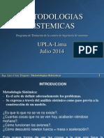 Metodologias Sistemicas_sesion1