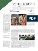 El Observador Romano 4 julio 2014.pdf