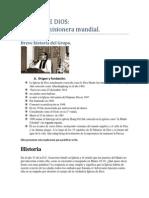 esquema IGLESIA DE DIOS.docx