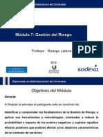 DPL-ADC_M-ODULO_7