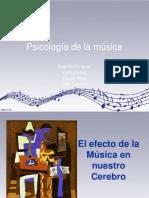 psicologiadelamusica-120314182414-phpapp02