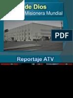 Iglesia de Dios    Sociedad Misionera Mundial.pptx