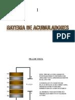 Batería1.ppt