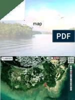 Field-Study