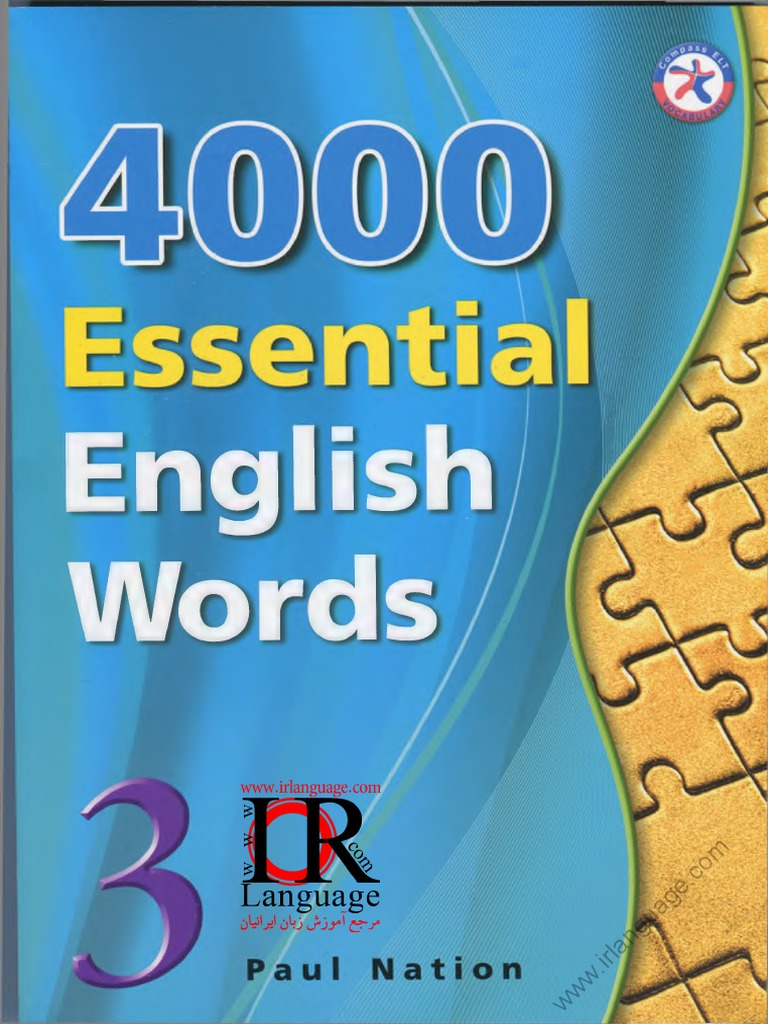 4000 Essential English Words 3 | Trick Or Treating | Vocabulary