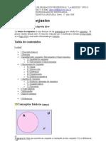 Teoría de conjuntos -trigon-funcion parte 1