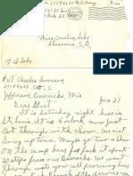January 27 1945