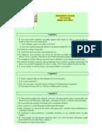 Roteiro-Memorial-Do-Convento.pdf