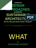 Asian Architecture_Project 1_Case Study Paper_Presentation_David Koo Mei Da_0311181
