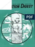 Army Aviation Digest - Aug 1966
