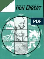 Army Aviation Digest - Aug 1966