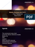 mobiledevicesv1-140317103013-phpapp01
