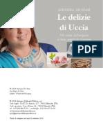 uccia_impaginato