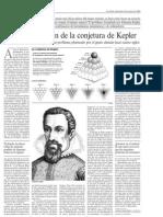 elpais-la_conjetura_de_Kepler