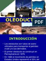 OLEODUCTOScuqui