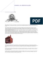 Poe. Vida y Obra. Educ.ar