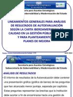 Metodologia+ETC+autoeval+y+planes+29nov10 (1)