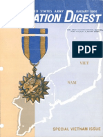 Army Aviation Digest - Jan 1966