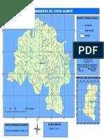 MAPA HIDROLOGICO DE GUAMOTE.pdf