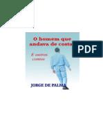 Jorge-de-Palma-O-Homem-que-Andava-de-Costas.pdf