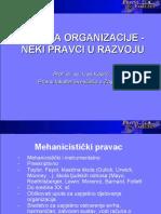 TEORIJA_ORGANIZACIJE_-_NEKI_PRAVCI_U_RAZVOJU