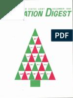 Army Aviation Digest - Dec 1965
