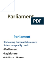 02 Parliament