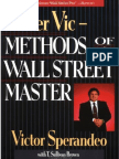 TV.pdf financial book