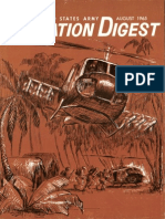 Army Aviation Digest - Aug 1965