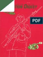 Army Aviation Digest - Jul 1965