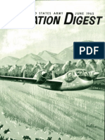 Army Aviation Digest - Jun 1965