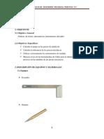 INFORME  DE TALLER.docx