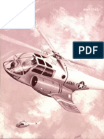 Army Aviation Digest - May 1965